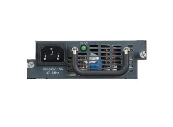 Zyxel RPS600-HP, redundant power supply for 3700 PoE switches