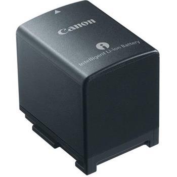 Canon BP-820 - akumulátor pro HF G26/G50/XA11