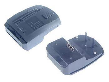 AVACOM redukce pro Panasonic CGR-D120/ D220 /D320 /S602, DMW-BL14 k nabíječce AV-MP, AV-MP-BL - AVP120