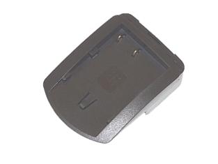 AVACOM redukce pro Nikon EN-EL3,EN-EL3E, Fujifilm NP-150 k nabíjecí soupravě AV-MP, AV-MP-BL - AVP135