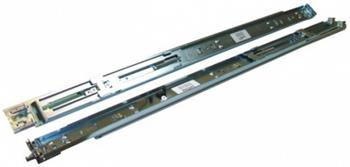 Rack Mount Kit F2-C S7 LV