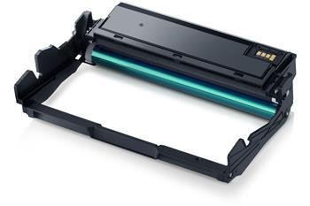 Samsung fotoválec MLT - R204 pro M3325/3375/3825/3875/4025/4075 - 30000 str.