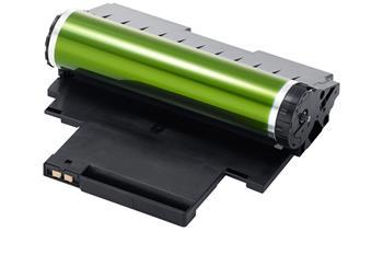 Samsung fotoválec CLT - R406 pro CLP - 360/365/CLX - 3300/3305/C410/C460