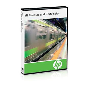 HP MS WS2012 RDS CAL 5 USR licence OEM