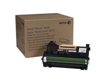 Xerox Drum pro Phaser 3610/WC3615/3655 85000 stran