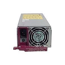Redundant Power Supply 350/370/380 G5 Kit (IEC Cord)