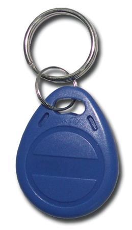 Emos RF klíčenka