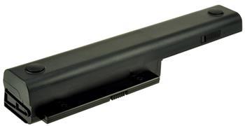 2-Power baterie pro HP/COMPAQ ProBook 4210s/4310s/4311s Li-ion (8cell), 14.4V, 5200mAh, 75Wh