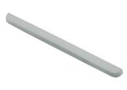 ERGOTRON Foam Wrist Rest, pěnová opěrka pro zápěstí
