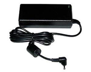 MSI 180W AC adaptér pro MSI herní notebooky řady GT a GX (mimo GT72)