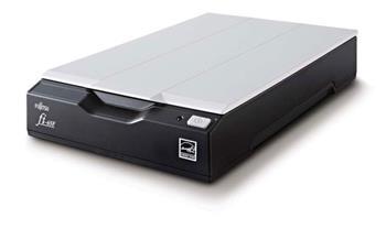 Fujitsu fi-65F, A6, passport scanner - skener na doklady