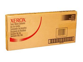 Xerox waste cartridge pro WorkCentre 7755/ 7765/ 7775, 33000 str.