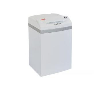 Skartovač INTIMUS 60 SC2 3,8 mm 24 listů/60l/CD/NBU1/Proužek