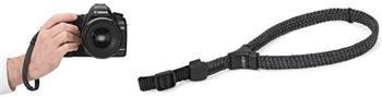 JOBY DSLR Wrist Strap - Grey