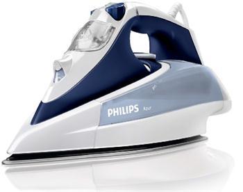 Philips GC4410/22 Žehlička AZUR