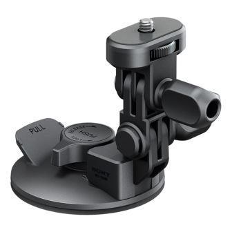 SONY VCT-SCM1 Přísavný držák pro akční kameru