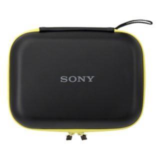 SONY LCM-AKA1 Vodotěsně pouzdro pro videokameru Action Cam a příslušenství