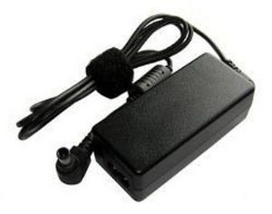 AC Adapter 3pin AC 19V/150W pro Celsius H720/H730/H760/H770