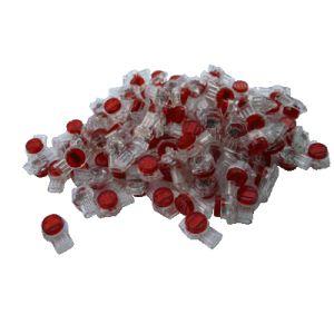 DATACOM Gelová spojka UR pro 3 kabely (0,4-0,9mm)