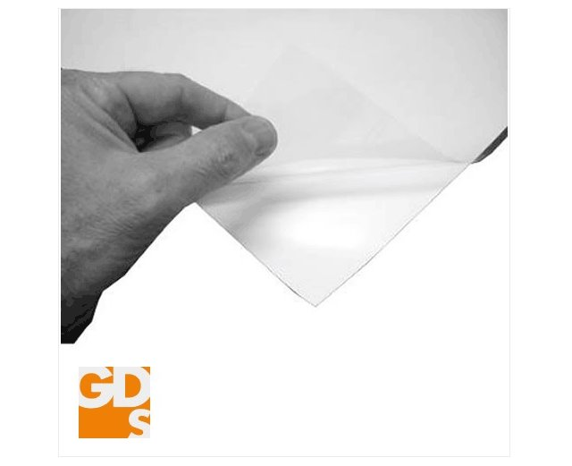 Canon příslušenství Colortrac obálka (1=5) na sken.originály formát A1 white