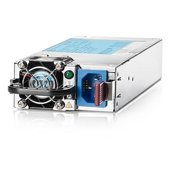 HP 460W CS Platinum PL Hot Plug Power Supply