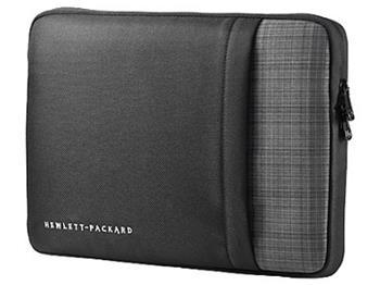 """HP 15,6"""" Pouzdro UltraBook Sleeve černá"""