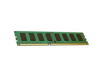 8GB (1x8GB) 2Rx8 L DDR3-1600 U ECC pro TX140/RX100