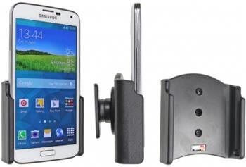 Brodit dr��k do auta pro Samsung Galaxy S5 G900 bez nab�jen�