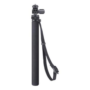 SONY VCT-AMP1 Monopod pro AS15, AS30, AS100