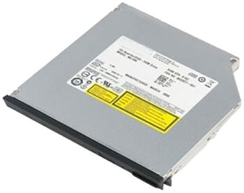 DELL DVD-ROM/ 8x/ SATA/ pro PowerEdge T20