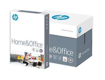 !! AKCE !! HP Home & Office - A4, 80g/m2, 1x500listů