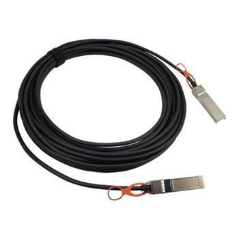 Fujitsu SFP+ active Twinax Cable Fujitsu 2m