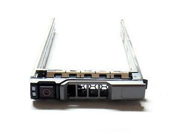 Dell rámeček pro SATA/SAS HDD do serveru PowerEdge 2,5