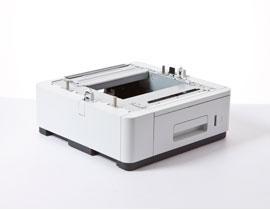 Brother - LT-7100, 2.zásobník 500 listů pro HL-S7000DN