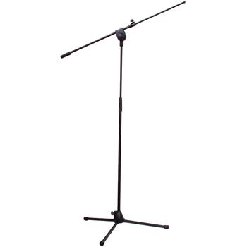König KN-MICSTAND10 - mikrofonní stojan