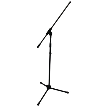 König KN-MICSTAND1 - mikrofonní stojan 95-195cm