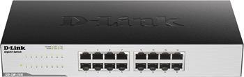 Switche - www obchod digicom sk, predaj techniky cez internet