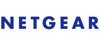Netgear READYRECOVER SBS EDITION