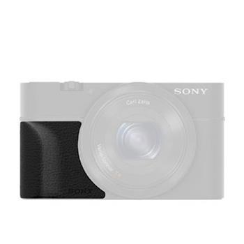 SONY AG-R2 Pohodlná souprava gripu navržená pro fotoaparáty Cyber-shot™ RX100, RX100M2, RX100M3 a RX100M4