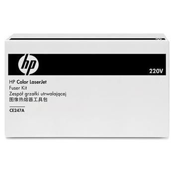 HP CE247A Fuser Kit pro Color Laserjet CP4025 / CP4525
