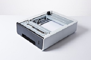 Brother - LT-320CL, 2.zásobník 500 listů pro HL/DCP/MFC-L8xxx
