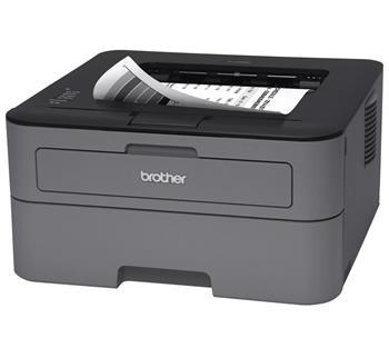 Brother HL-L2300D (26 str., GDI, USB, duplex)