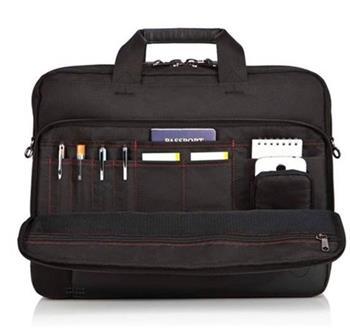 Dell 15,6palcový kufřík Dell Premier Briefcase