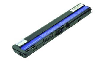 2-Power baterie pro ACER AC710/Aspire ONE 725/756/V5-121/TravelMate B113-E/B113-M, Li-ion (4cell), 2100 mAh, 14.8 V