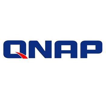 QNAP IP CAM licence pro NAS Qnap