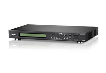 ATEN VM5808H Maticový HDMI přepínač ( 8-vstupů, 8 výstupů )
