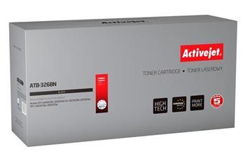 ActiveJet Toner BROTHER TN-326BK Supreme (ATB-326BN) 4 000 str.