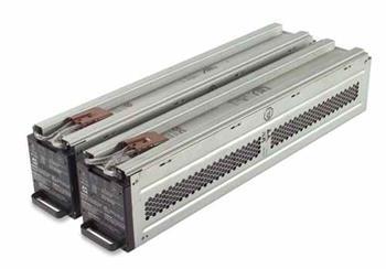 APC Replacement battery APCRBC140 pro SRT, SURT