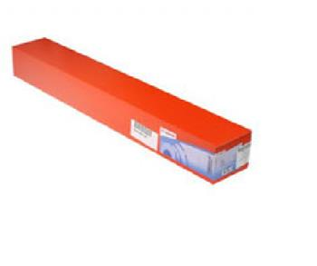 Canon Roll Paper Standard CAD 80g, 36