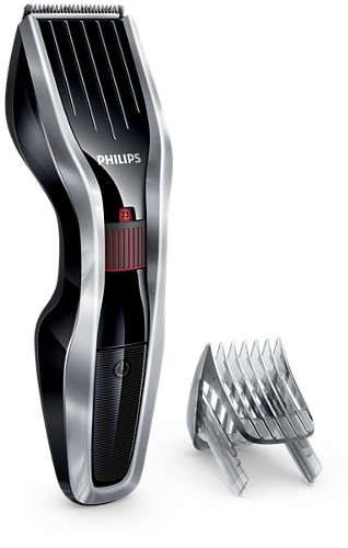 Philips HC5440/15 Strihač vlasov